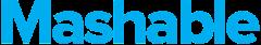 mashable@2x - これさえあれば一眼レフ以上の撮影が可能!