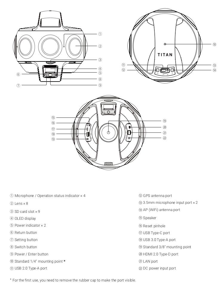 Hdmi Audio Cable Schematic Diagram