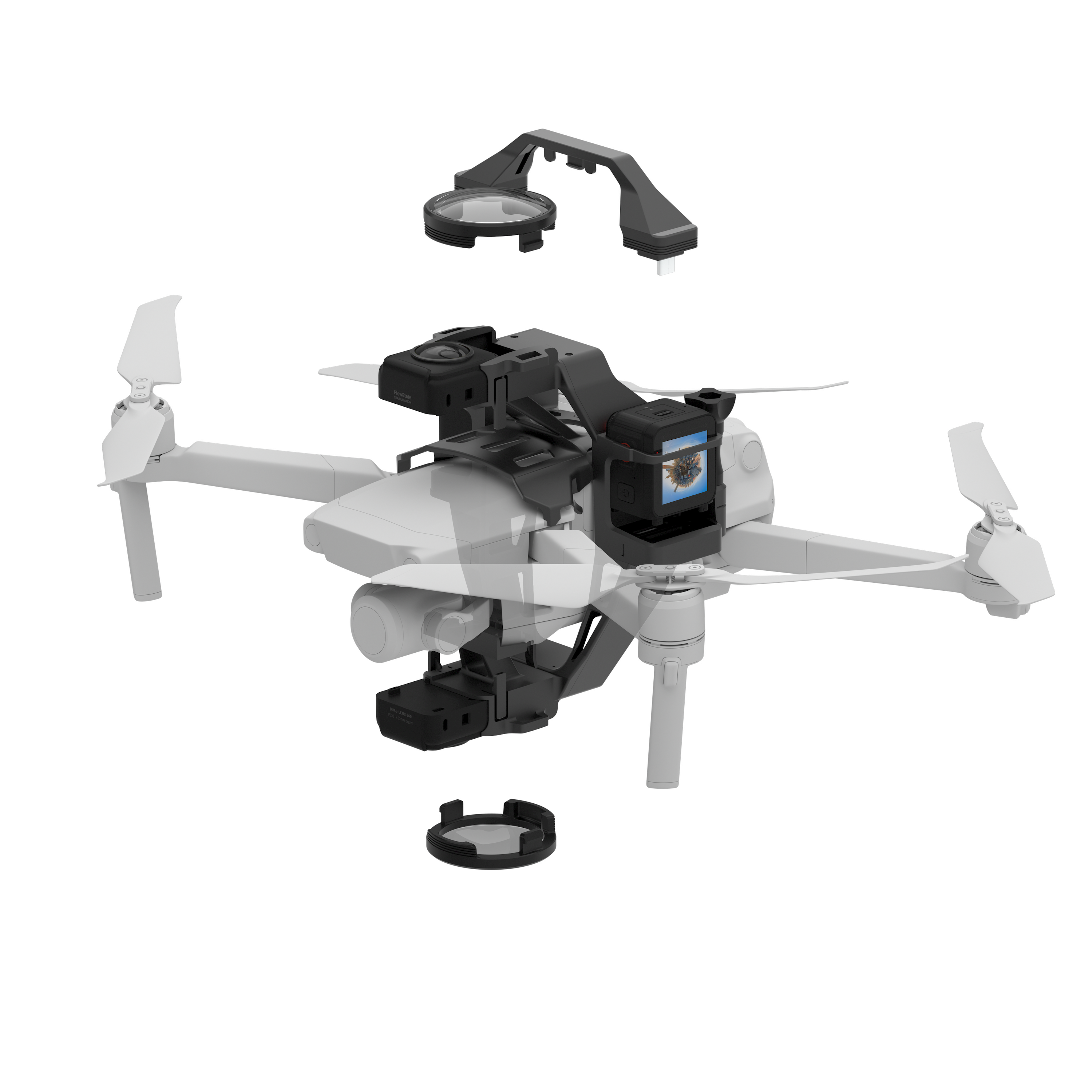 drone1b.png