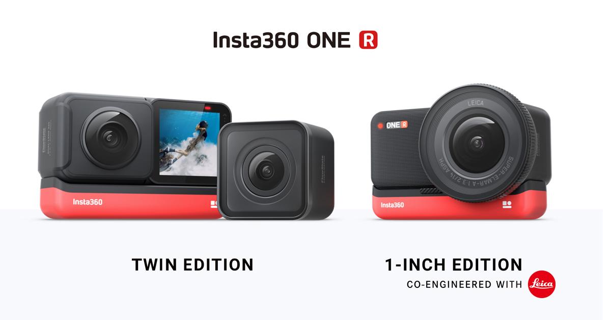 store.insta360.com